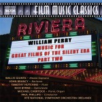 Music for Great Films of the Silent Era II